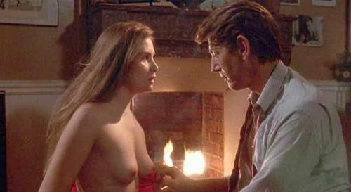 bitter-moon-sexszene