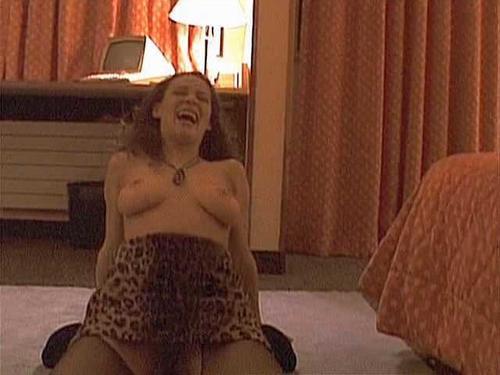 Baise moi 2000 movie sex scene