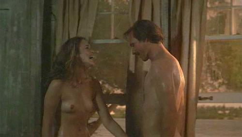 Body heat sex video clip