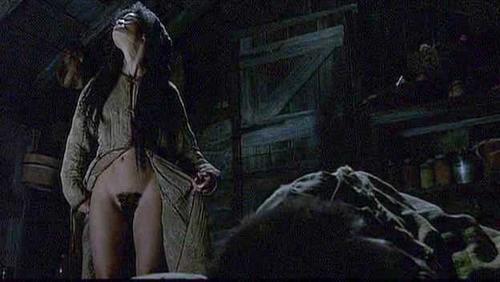 thandie newton nude in beloved