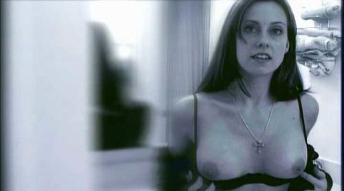 Jenn rivell nude pic