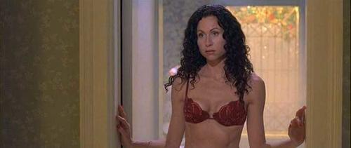 Hot pics of minnie driver nude, bankok porn