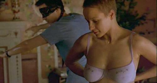 Adrienne smith nude the art of women 2010 - 1 3