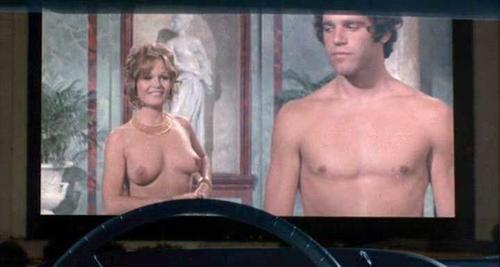 Valerie perrine topless pics images 159