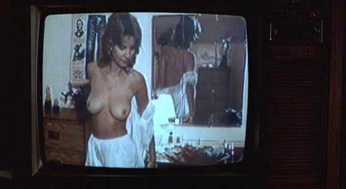 Revenge of the nerds nude pics