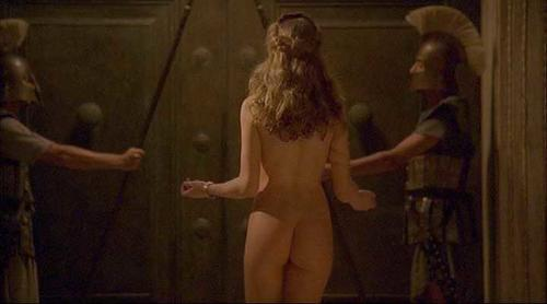 troy-sex-scenes-emo-girls-strip