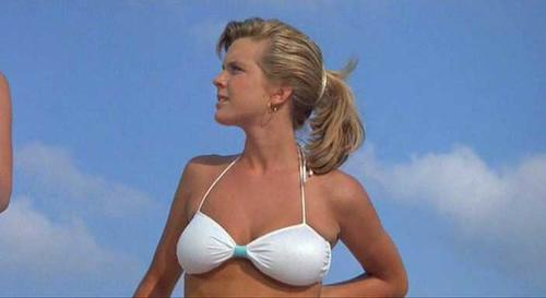 Courtney thorne smith revenge of the nerds