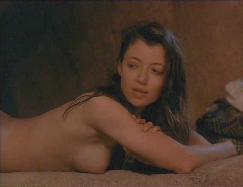 Julia ann the famous milf is also tonight girlfriend - 63 part 7