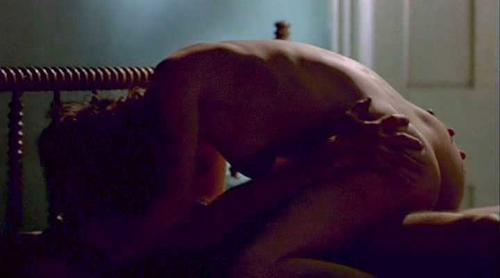 When night is falling sex