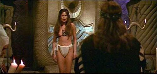 Are right, Naked images from conan the barbarian apologise, but