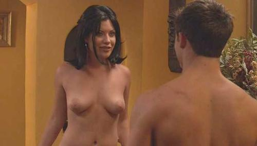 Tiffany shepis embrace the darkness nude agree with