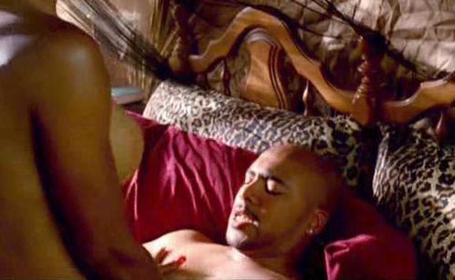 Sex Kristen wilson naked