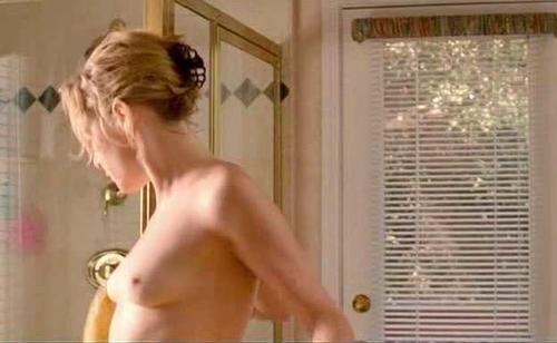 Shaw nackt Kristen  Kirsten Dunst