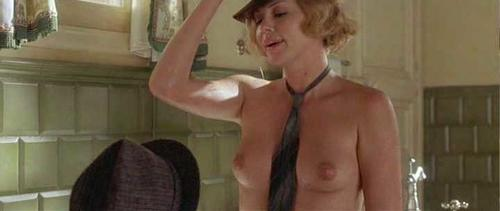 Charlize theron fully nude pics 187
