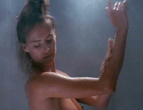 Annabel schofield nude good