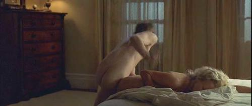 Girl sex with old man