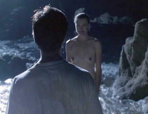 brenda strong nude