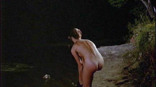 adam nude trevor william levy