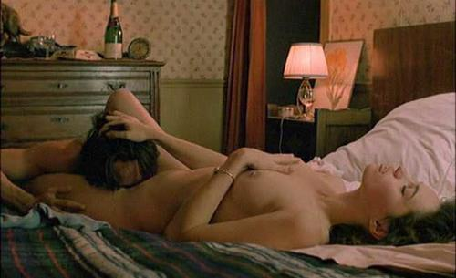 Le Matin Betty Blue Opening Sex Scene Free Porn