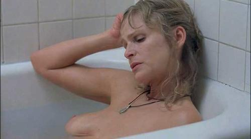 Kyra sedgwick naked nude, scottie thompson naked