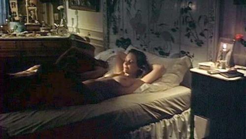 Tits Susan Strasberg naked (29 photo) Is a cute, 2019, panties