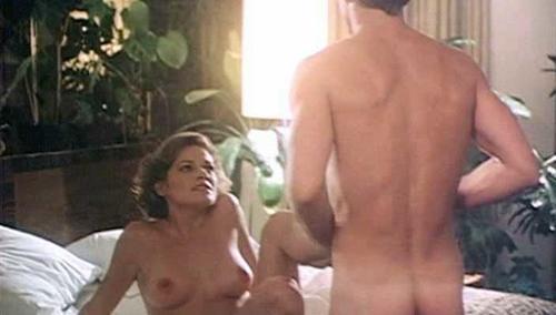 Beeg sex full movie