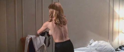 Ann margaret nude sex scene