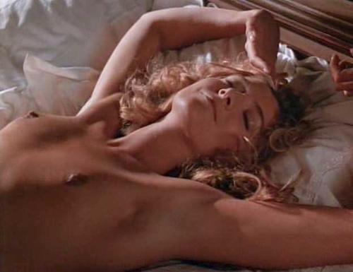 Think, Natasha richardson hot nudee consider, that