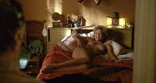 Hot girls naked images