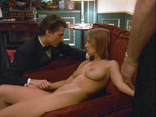 Nude sex eyes wide shut mpg