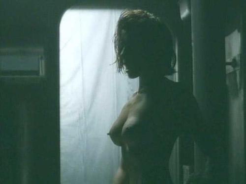 Renee williams naked