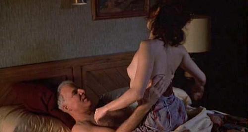 Helena bonham carter nude sex