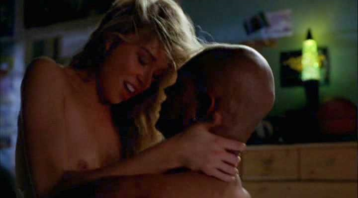 Devour movie sex scene