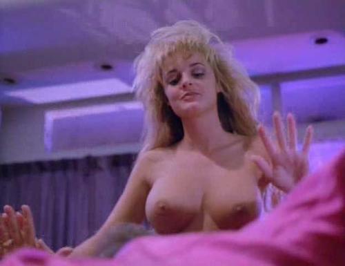 videos-leprechaun-movie-nude-scene-sex