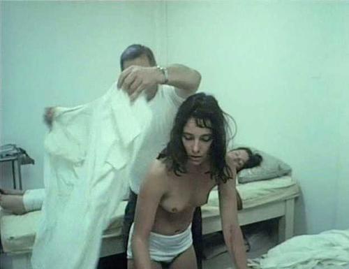 Pooja bhatt nude pic