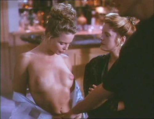 Angelica anders nude