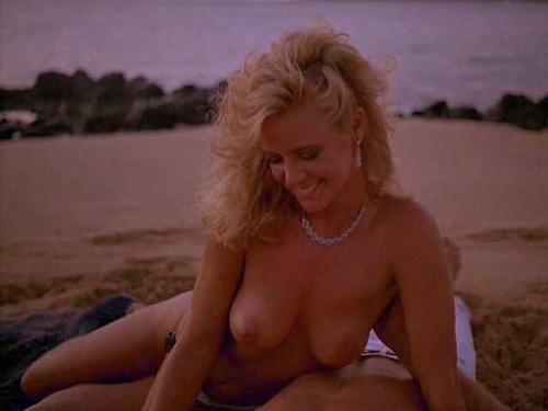 Hope marie carlton naked