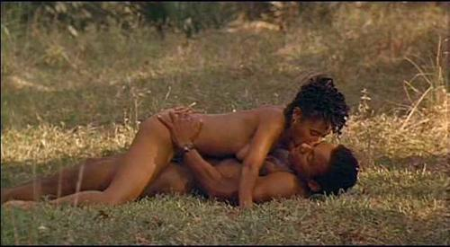 naked-pictures-of-jada-pickett