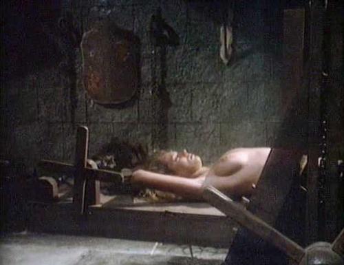 Lana clarkson topless galleries, Teen sexting pics