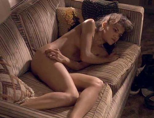 Karina arroyave nude Seldom