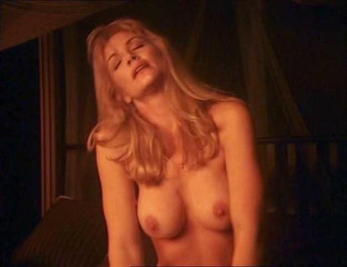 Jillian wagner nude photos