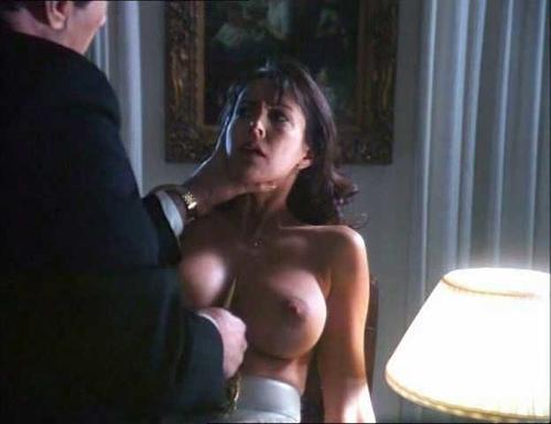 Debra k beatty an erotic fantasplay - 3 part 1