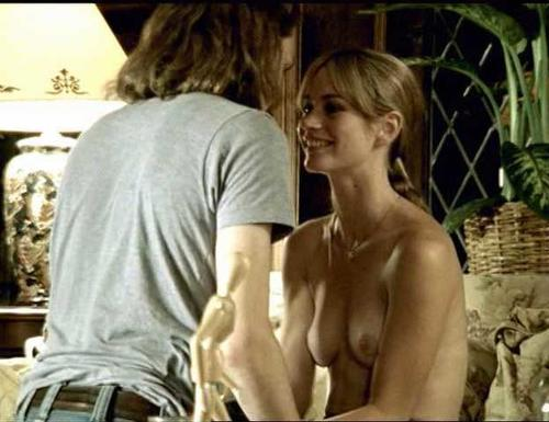 Cameron richardson anna kendrick get a job - 2 part 5
