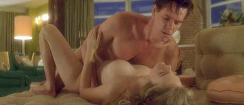 barrera-canales-nackte-rachel-blanchard-sexvideos-porno-latinas