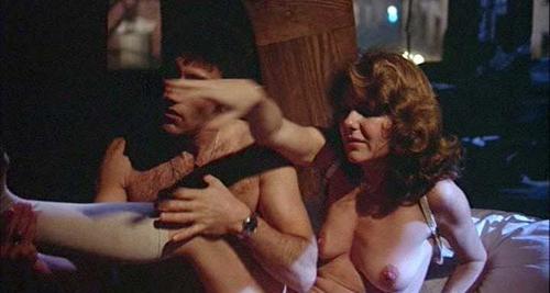 jill-clayburgh-topless