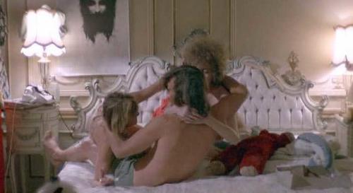 Joy nackt Bang Porn In