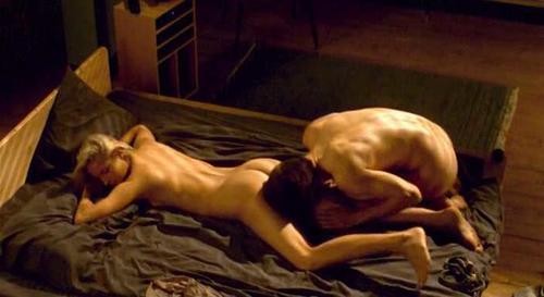 seks porno video laura malmivaara alasti