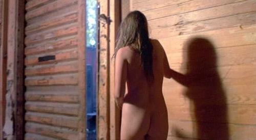 Butt Barbara Hershey nude (56 pics) Is a cute, 2018, see through