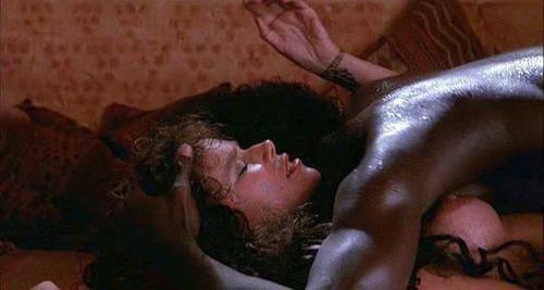 Butt Barbara Hershey nude (97 images) Video, YouTube, underwear