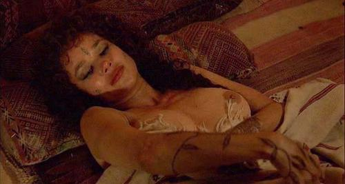 Topless Butt Barbara Hershey  nudes (92 pictures), iCloud, see through